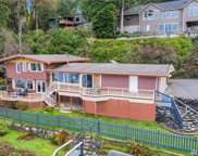 3412 Sunset Beach Dr NW, Olympia image