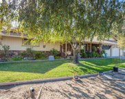 1275 Delta Rd, Brentwood image