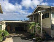 1843 Liliha Street Unit F, Honolulu image