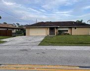 18449 Lee  Road, Fort Myers image