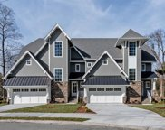 2822  Irby Drive, Charlotte image