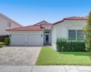 7200 Nw 109th Ct, Doral image