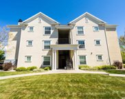 11754 S Grandville Ave W Unit 112, South Jordan image