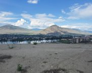 1030 Forden Place, Kamloops image