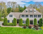 24 Waterford Dr, Westfield image