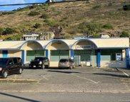 1720 Palolo Avenue, Oahu image
