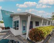 6610 Midnight Pass Road Unit 3, Sarasota image