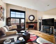 1512 Larimer Street Unit 26, Denver image