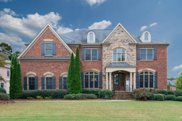 2374 Treehaven Drive, Snellville image