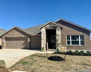 12810 Ozona Ranch, San Antonio image