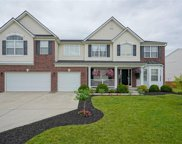 19217 Pacifica  Place, Noblesville image