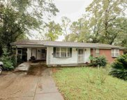 1009 E Paul Russell, Tallahassee image