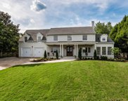 6509 Sherwood Drive, Knoxville image