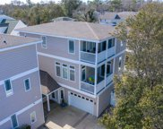 5514 Holly Road, Northeast Virginia Beach image