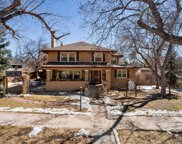 311 North Logan Avenue, Colorado Springs image