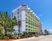 6900 N Ocean Blvd. Unit 432, Myrtle Beach image