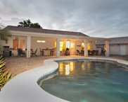 14217 N Newmarket Court, Fountain Hills image