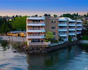 6321 Seaview Ave NW Unit 12, Seattle image