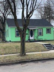2632 Winch Street, Fort Wayne image