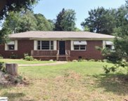 21 Cole Road, Greenville image