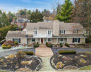 1099 N CRANBROOK RD, Bloomfield Hills image