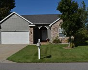 3578 Glen Meadows, Gaylord image