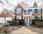 10845 Chatburn Way, Johns Creek image