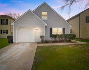 4213 Old Lyne Road, South Central 2 Virginia Beach image