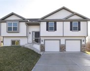 3487 Ne 85th Terrace, Kansas City image