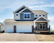 11568 Pineridge Way N, Dayton image