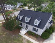 1503 Lynchfield Court, Wilmington image