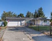 107 134th Street E, Tacoma image