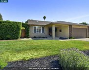 3777 Willow Creek Ct, Concord image