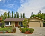 4259 Waycross Ct., Pleasanton image
