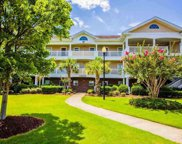 5825 Catalina Dr. Unit 714, North Myrtle Beach image