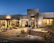 6140 WILLOW ROCK Street, Las Vegas image