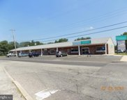 799 S Emerson   Avenue, Lindenwold image