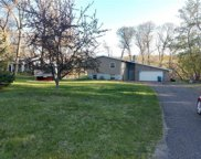 9920 206th Street N, Forest Lake image