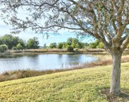 2666 Blue Cypress Lake  Court, Cape Coral image