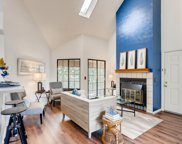 4767 White Rock Circle Unit F, Boulder image