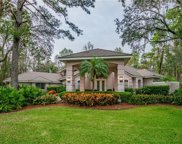 2048 Hutton Point, Longwood image