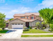 43755 Campo Place, Indio image