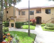 7284 Clunie Place Unit #14505, Delray Beach image