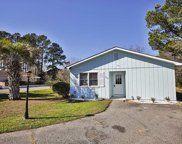 2083 Lakeview Circle, Surfside Beach image