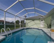 1138 SW 5th TER, Cape Coral image