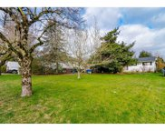 27113 25 Avenue, Langley image