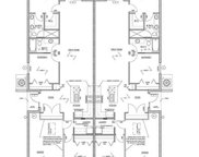 1174/1176 Lake Mcgregor DR, Fort Myers image