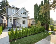 620 54th Avenue, Vancouver image