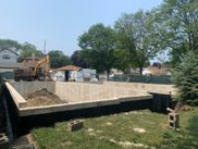 6696 N Olympia Avenue, Chicago image