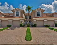 10019 SKY VIEW WAY Unit 1404, Fort Myers image